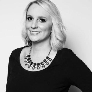 Jill Menze#News Editor #PhocusWire