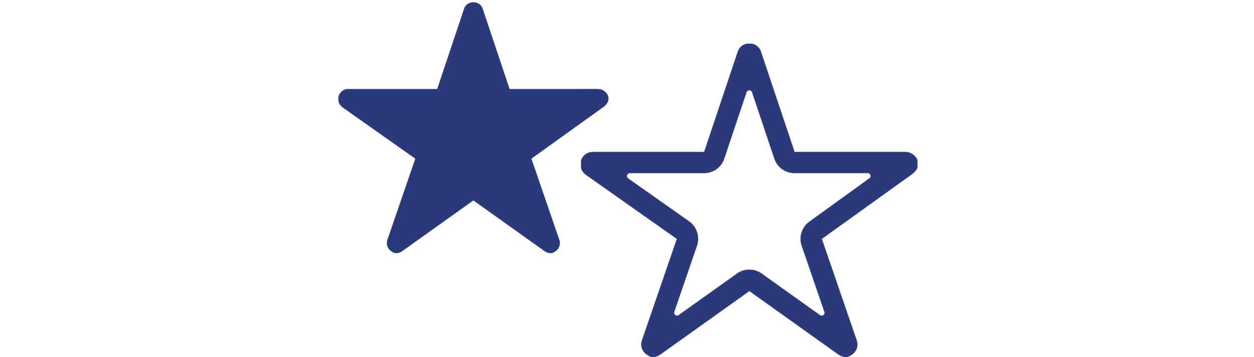 two-stars-blue.png
