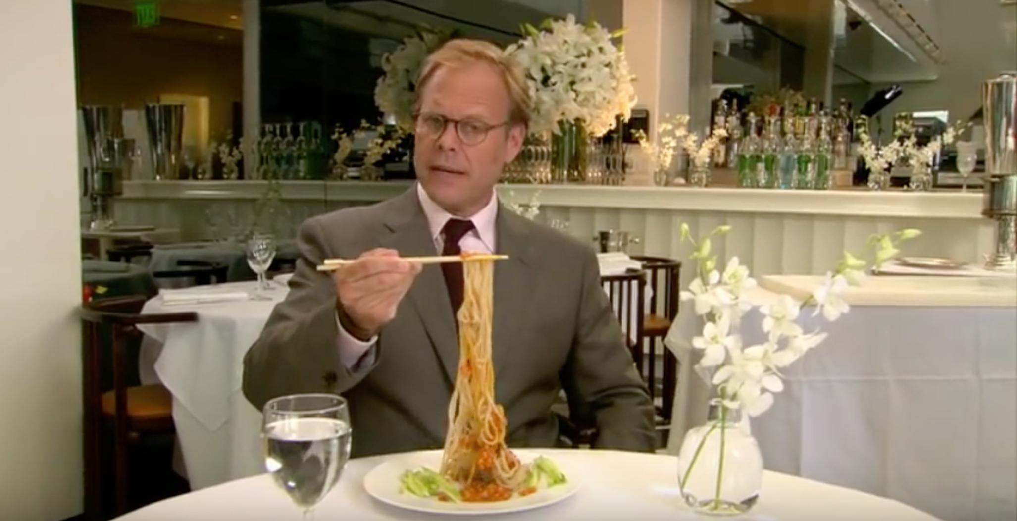 Alton brown noodles.png