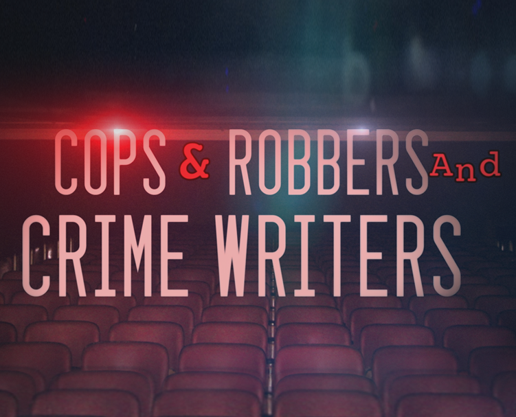 cops and robbers.png
