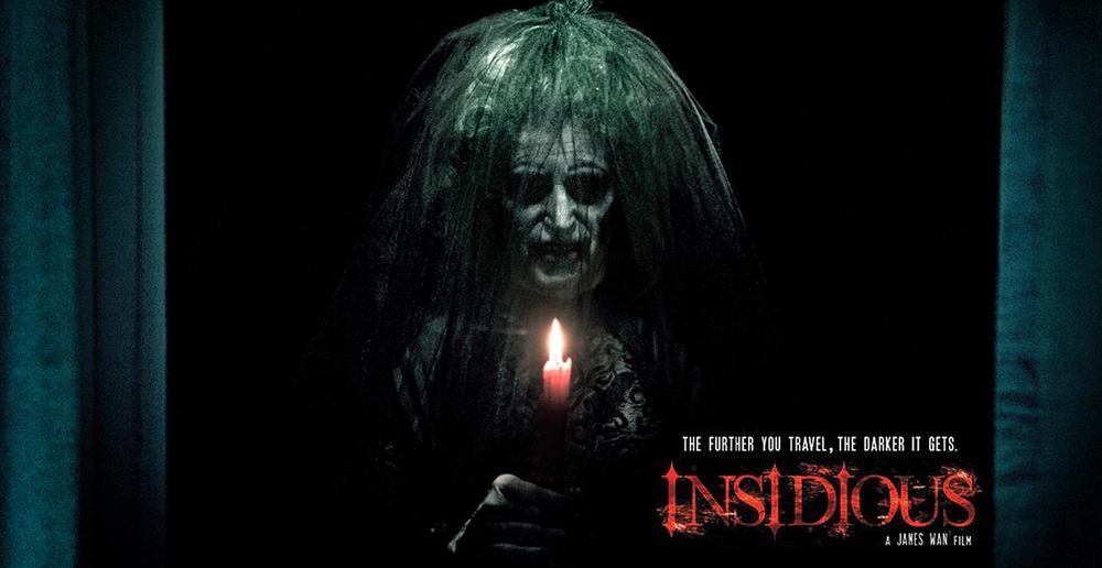 insidious 4.jpg