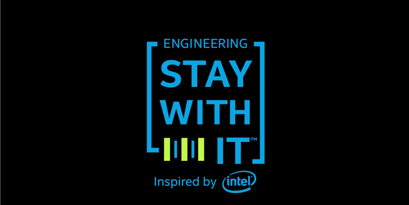 intel stay with it.png