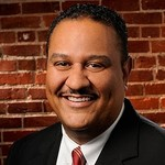 Kirk washingtonSacre-daveyCHAIR, Board of Directors -