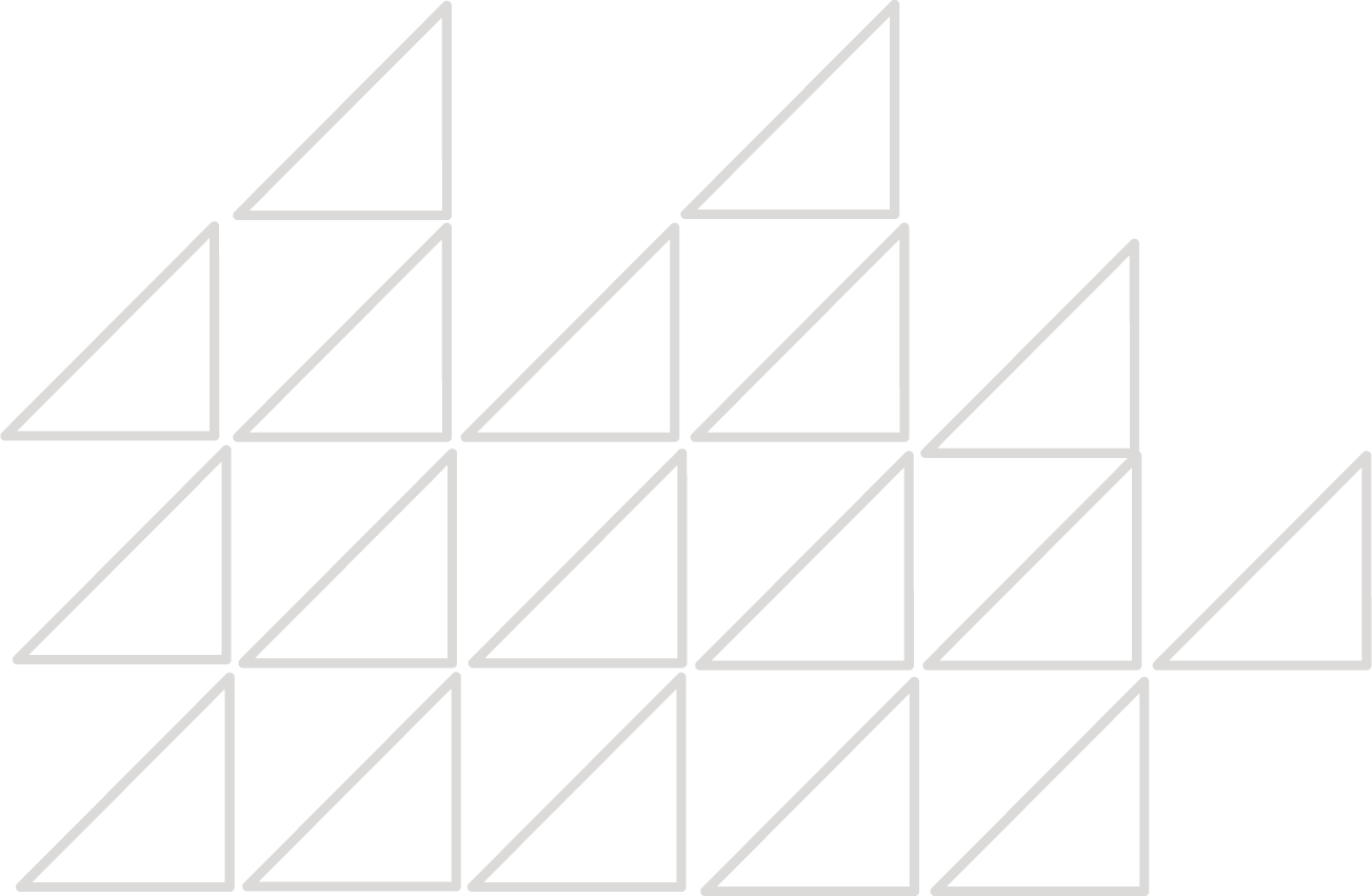 Triangles-grey-cluster.png
