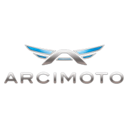 Arcimoto's revolutionary vehicle brings affordable, ultra-efficient electric driving to the masses. -