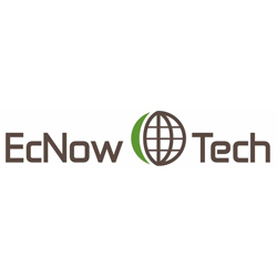 EcNow Tech is a developer of innovative, plant-based, compostable packaging. -