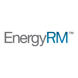 "EnergyRM's ""negawatt"" meter provides cost-effective measurement of energy efficiency. -"