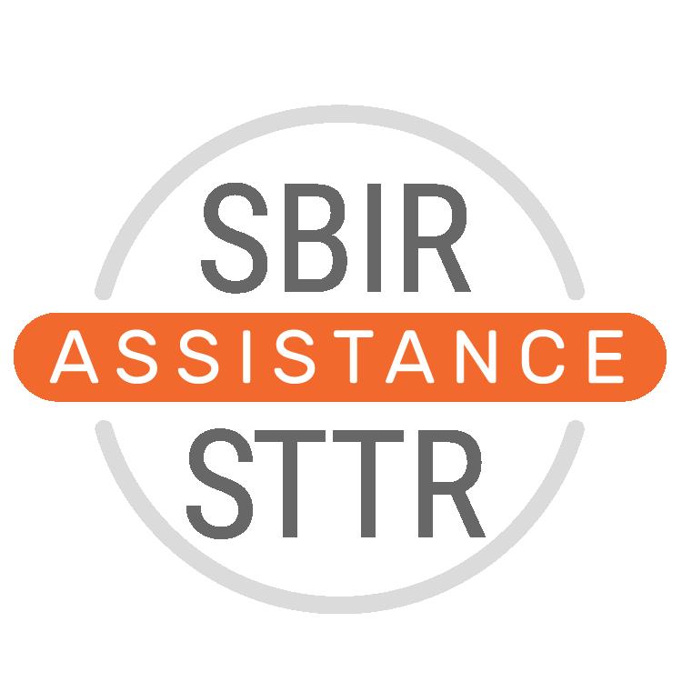 STTR_logo_round_v2.png