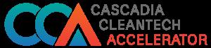 Cascadia CTA_logo.png