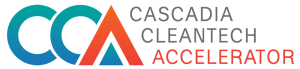 Cascadia CCA_logo.png
