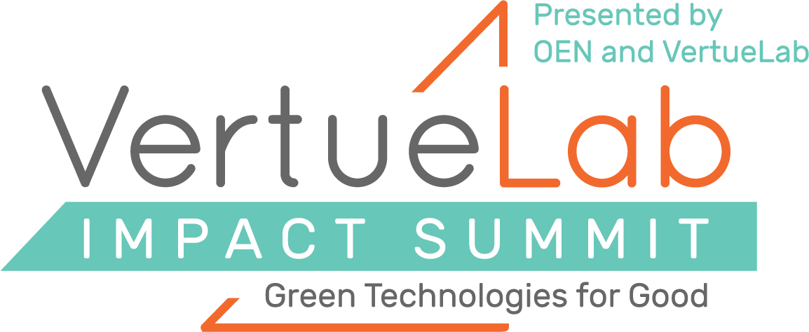 Impact Summit 2019_logo.png