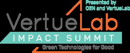 Impact Summit 2019_logo.png