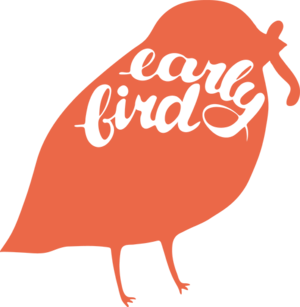 earlybird_persimmon.png