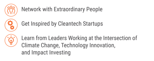 VIS19_icons text.png
