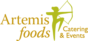 Artemis-FCE-Logo-72-RGB.png