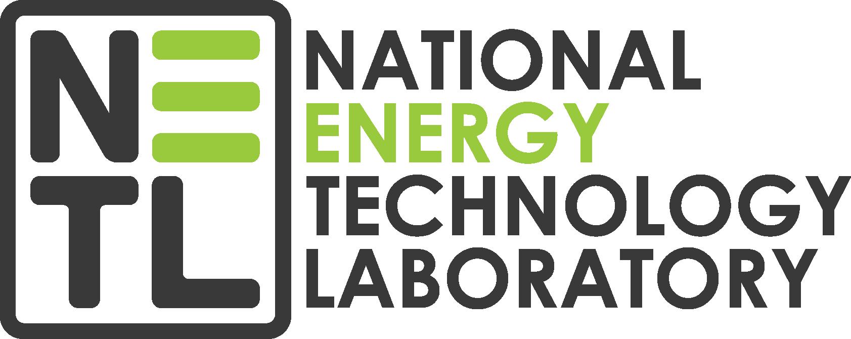NETL_logo.png