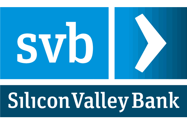 silicon-valley-bank-logo-vector.png