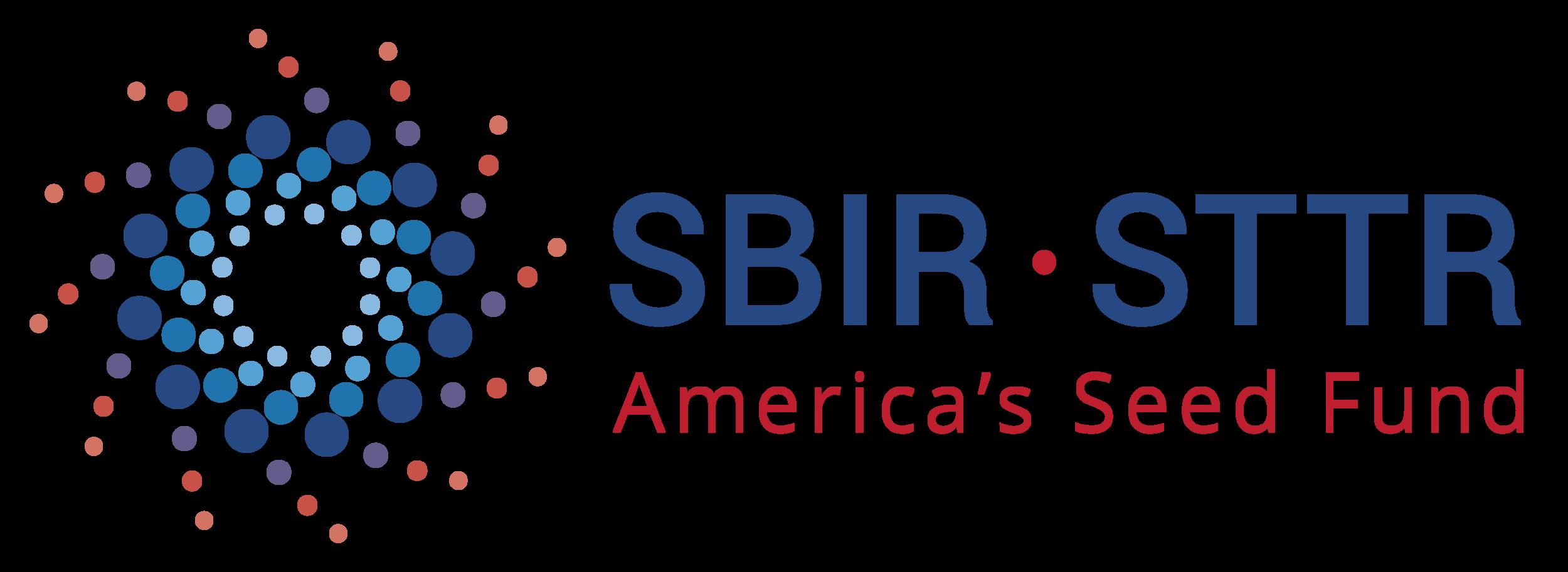 SBIR_STTR_hires (1).png