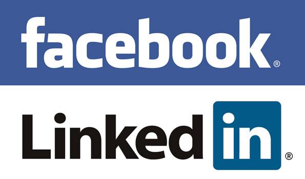 36_28_pic_facebook-linkedin.jpg