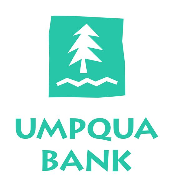 Small-umpqua_primary-vertical-logo_CMYK_LIGHT_GREEN.jpg