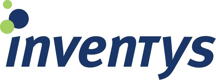 InventysLogo_Colour.jpg