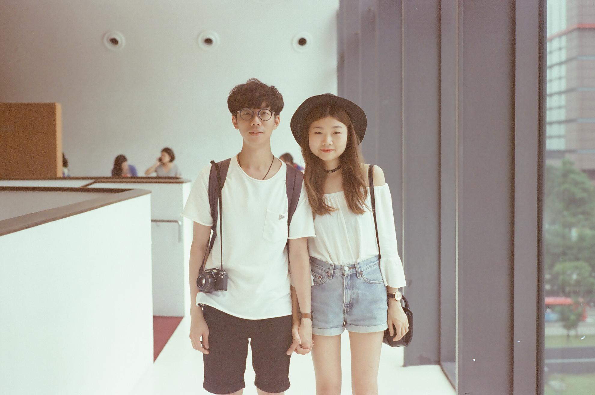 07-08/ 2017 taichung