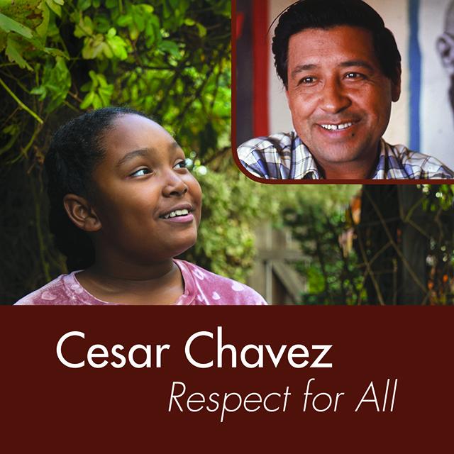 CesarChavezDVD_croppedwithbleed(edited).jpg