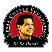 cesar-chavez-foundation-squarelogo-1511229634271.png