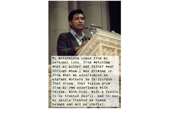 ChavezMotivation.png