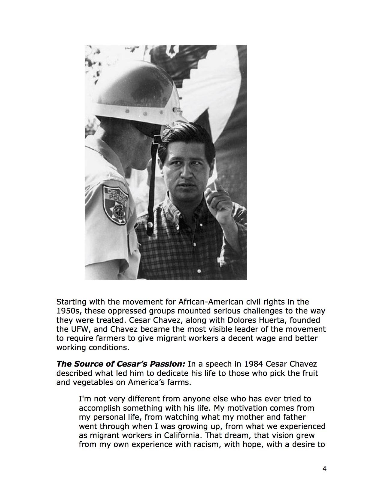 chavez-handout 4.jpg