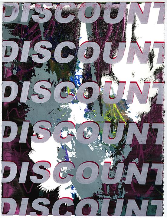 Discount (I)