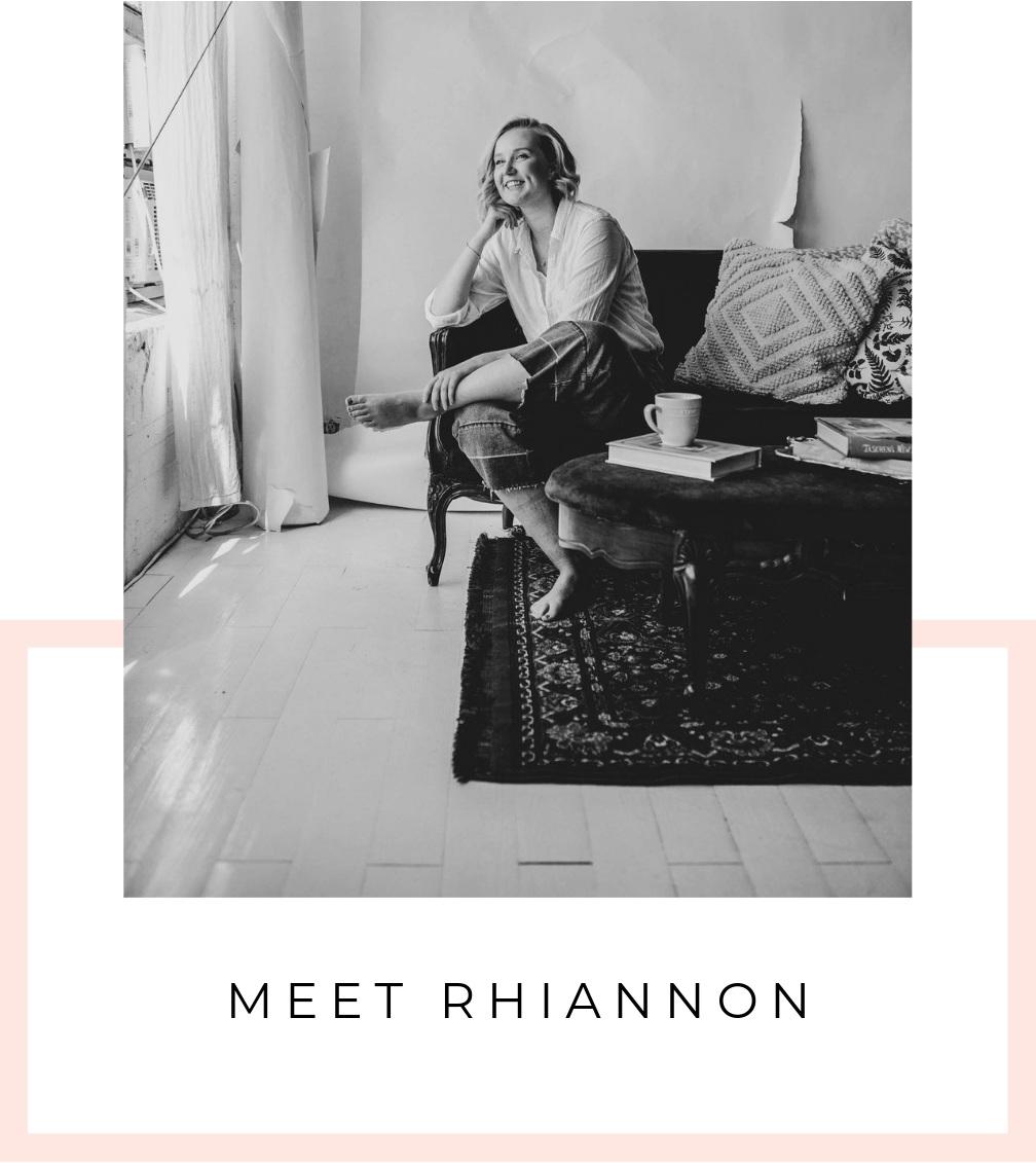 RHIANNON+LANGFORD+DOULA+BIRTH+BOSS