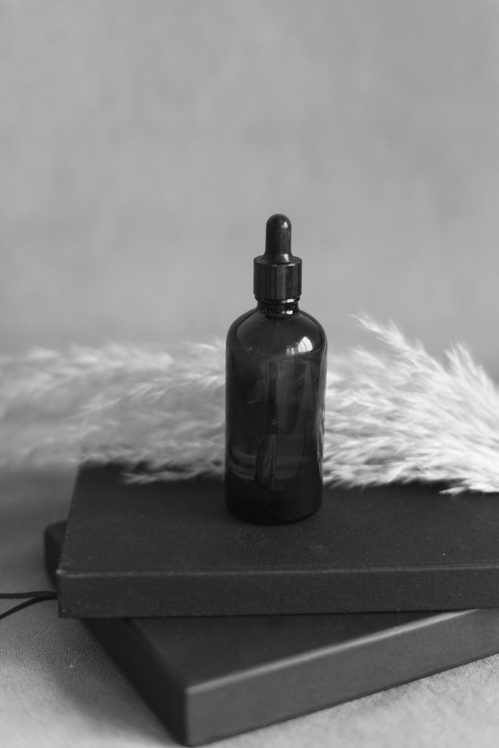 essential oils for pregnancy birth and beyond