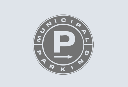 strateco-municipalparking.png