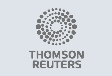 strateco-thomsonreuters.png
