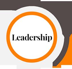 strateco-leadership.png