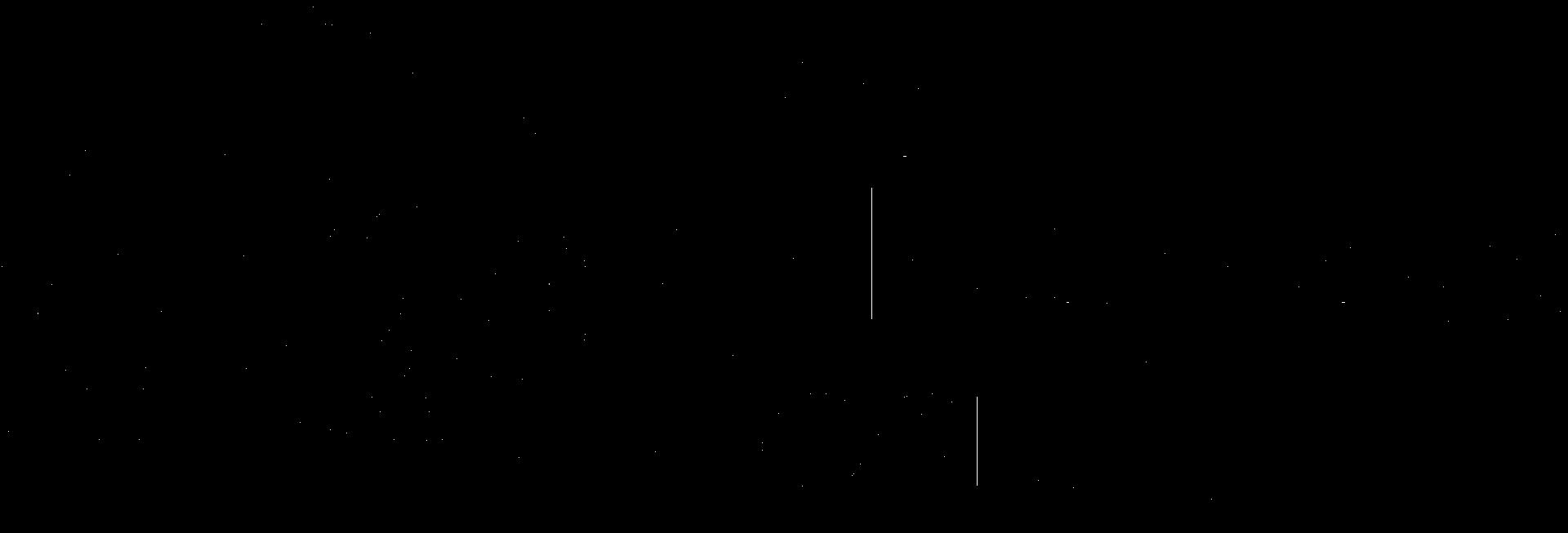 TWS_2018_Logo_white__1538606713676.png