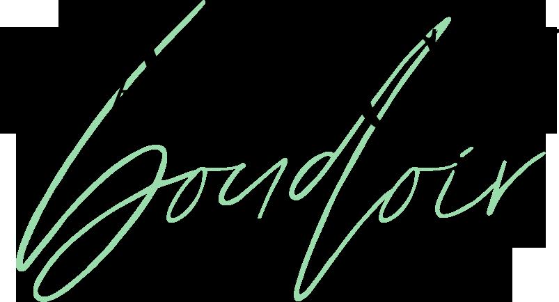 fancyboudoirlogo-2019.png
