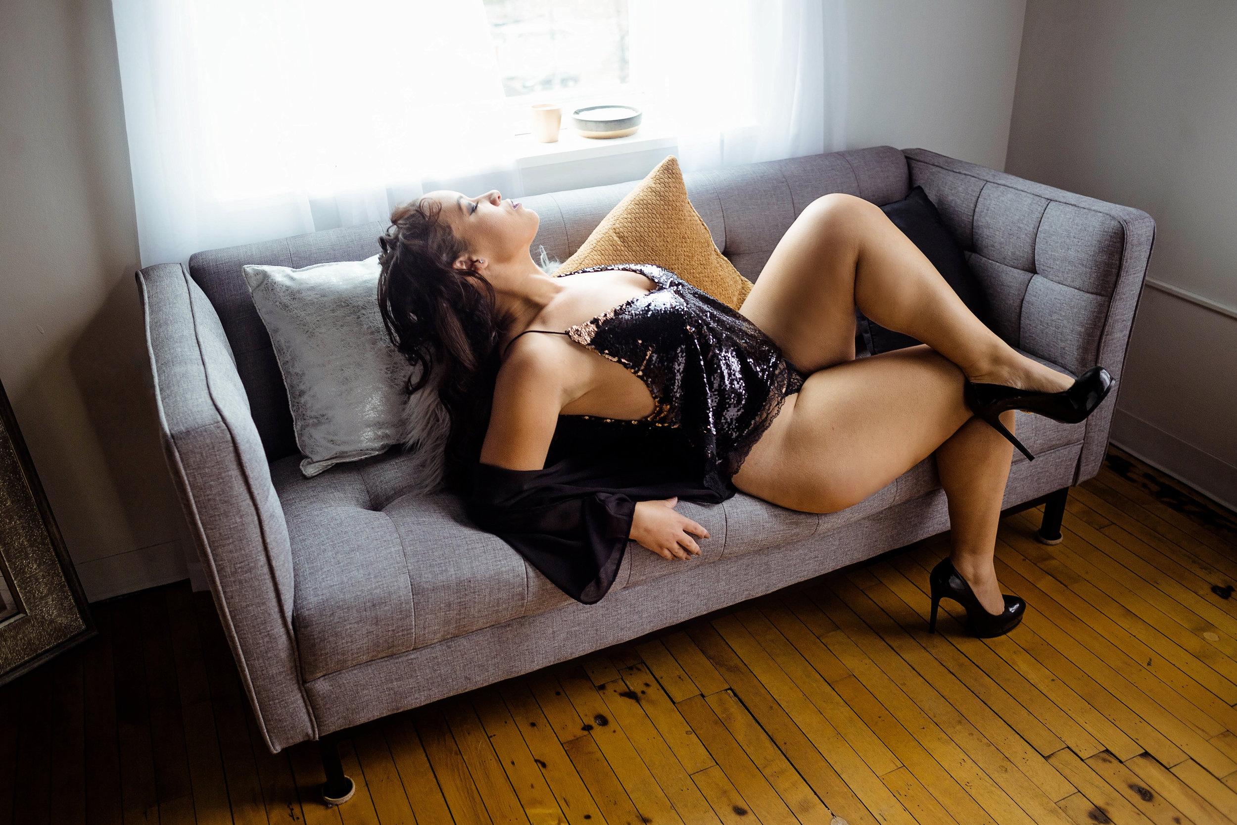 Amber Gillian-68.jpg
