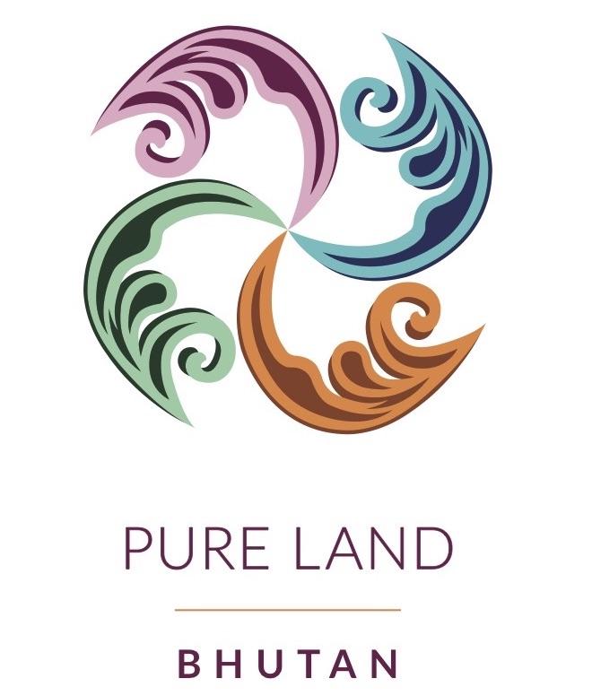 Pure Land Bhutan.jpg