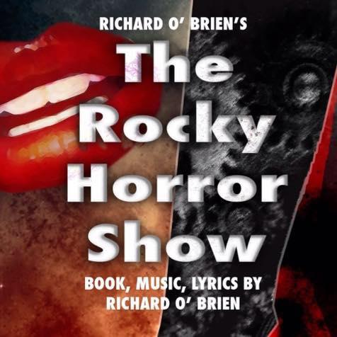 Rocky Horror One.jpg