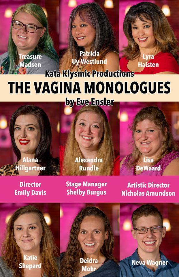 Vagina Monologues.jpg