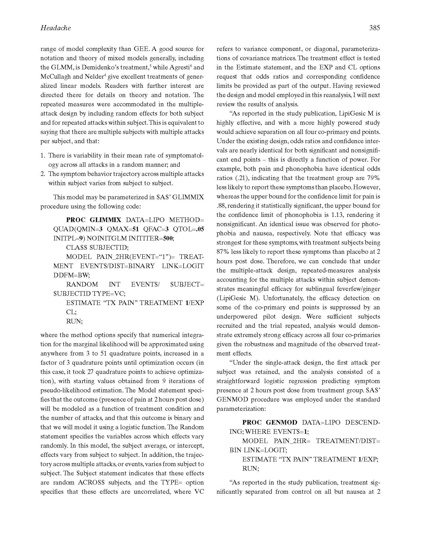 REANALYSIS ARTICLE_Page_2.jpg