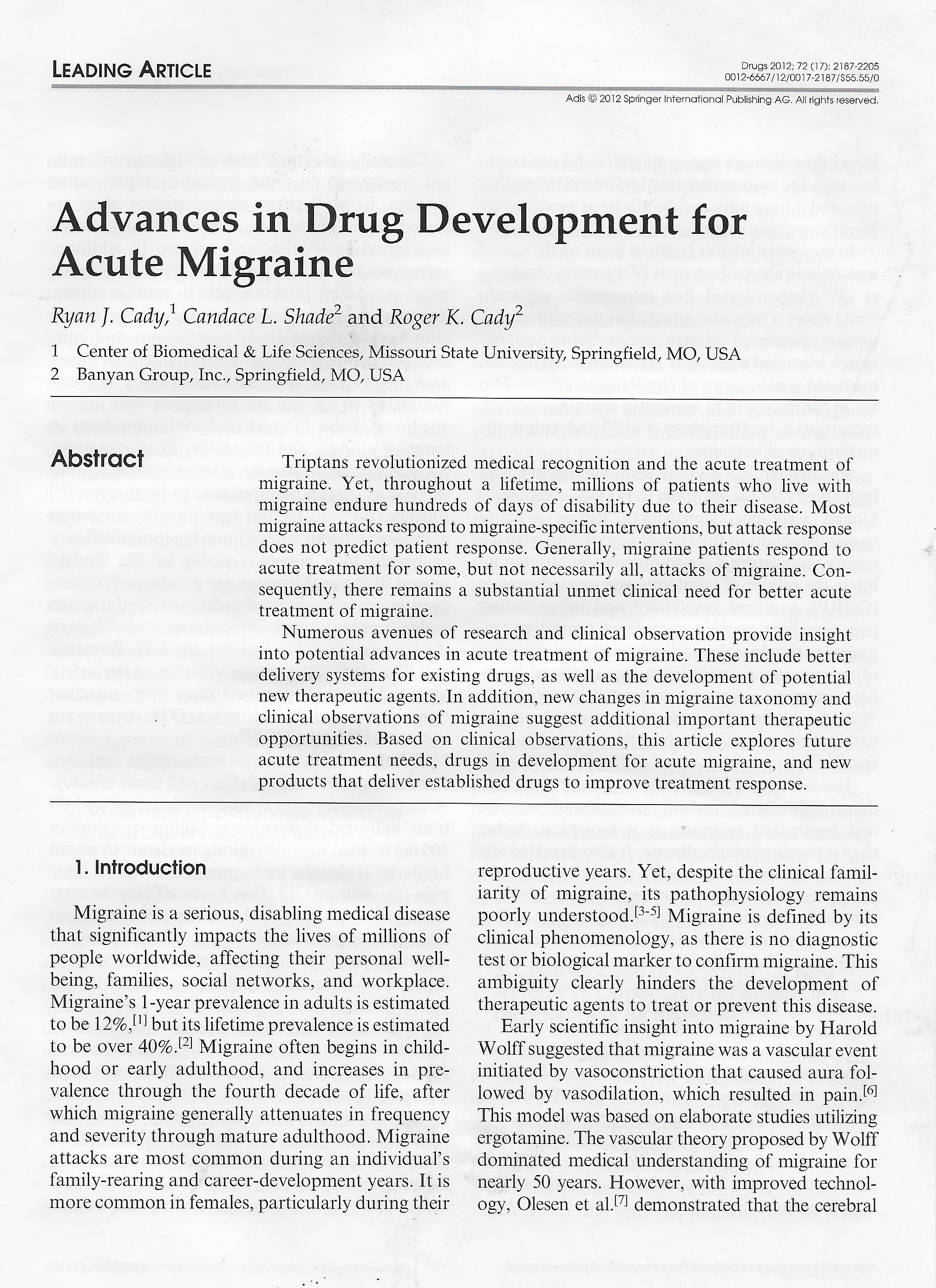 Drugs Article Support (page 1).jpg