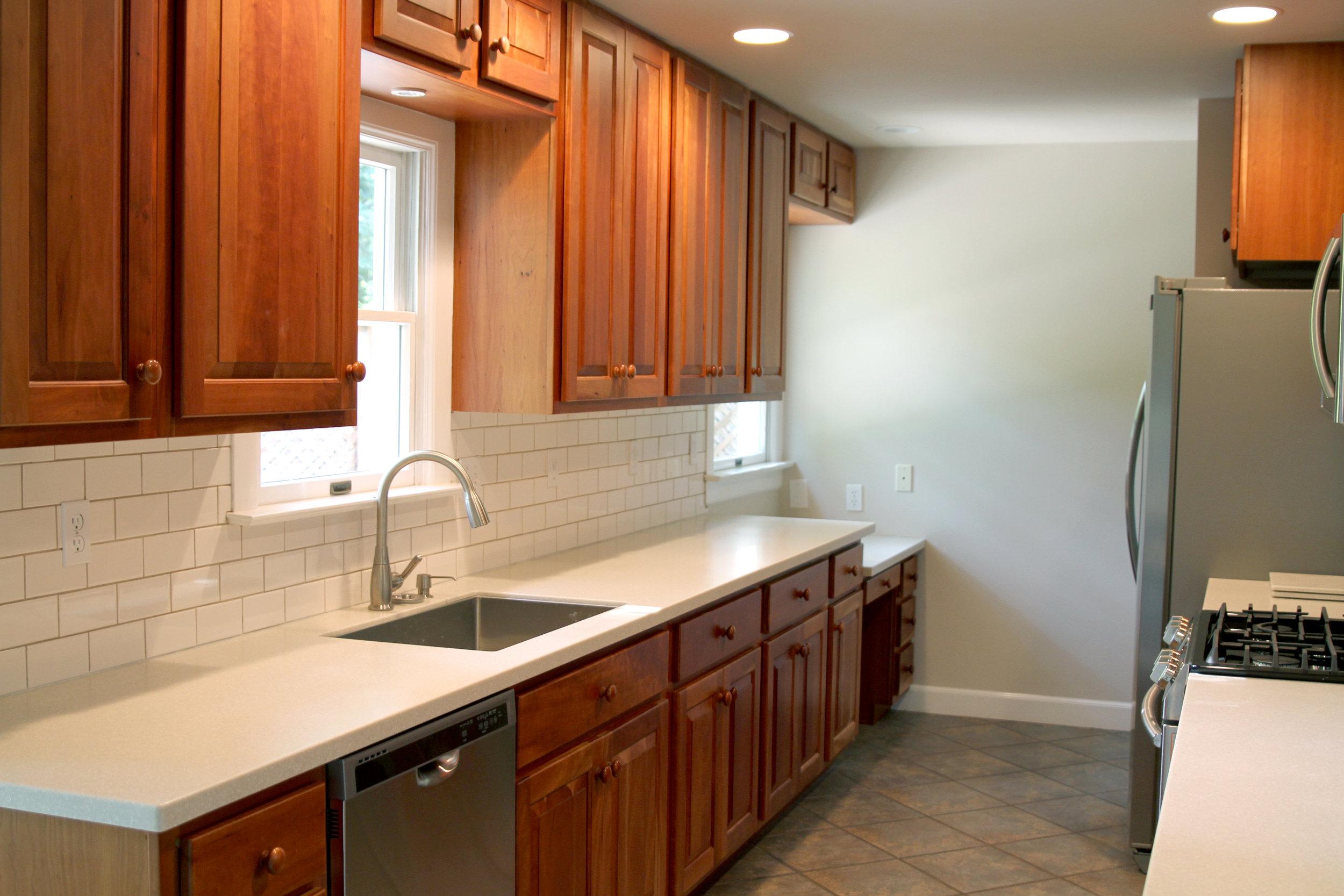 Prep for Sale Kitchen Finished.jpg