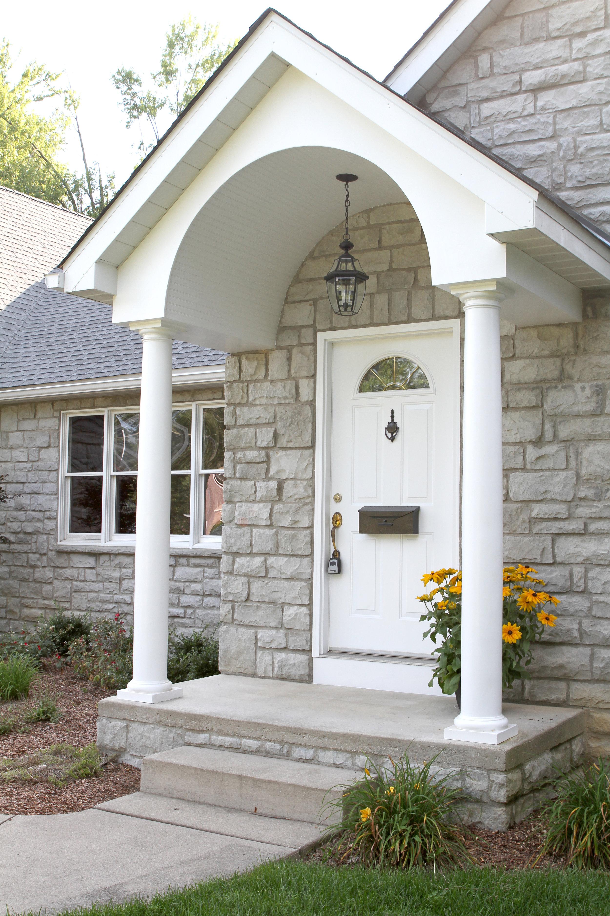 Renovation exterior porch.jpg