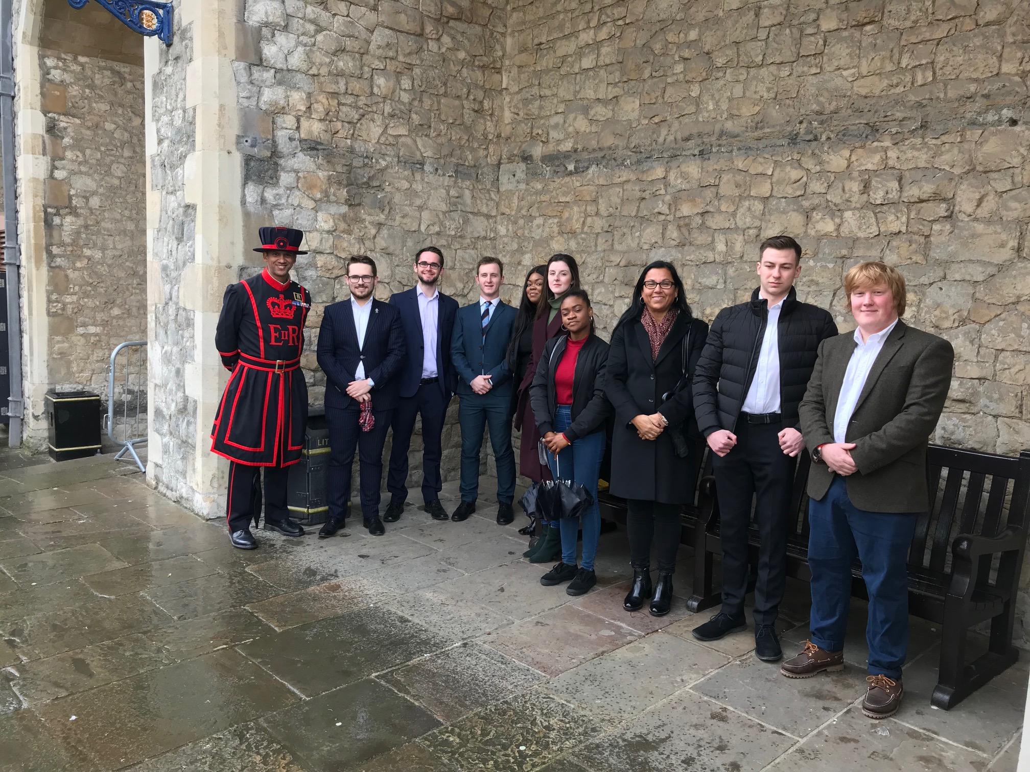 Tower of London Tour April 2019.jpeg