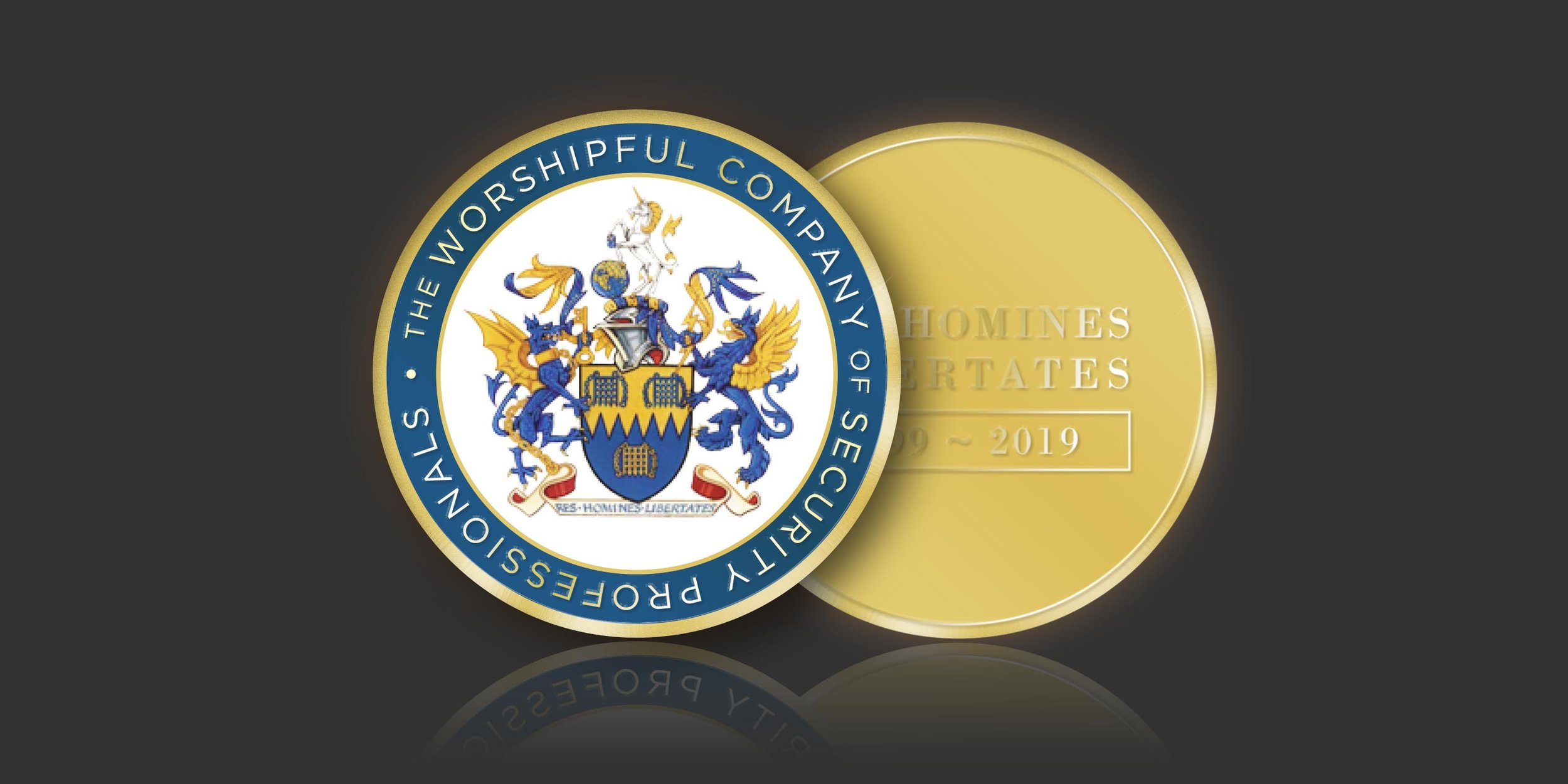 WCoSP Commemorative Coin.jpg