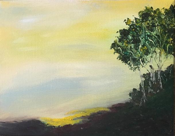 impressionist2.jpg