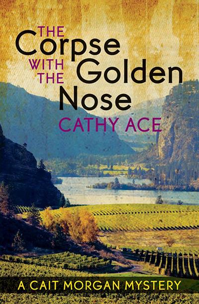 golden-nose-400.jpg